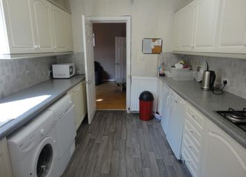 Thumbnail 4 bed property to rent in Filey Road, Fallowfield, Manchester