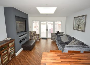 Thumbnail 3 bed end terrace house for sale in Derby Street, Barrow-In-Furness, Cumbria