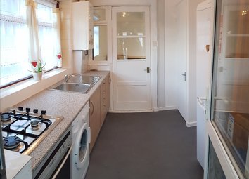 Thumbnail Room to rent in Alston Road, London