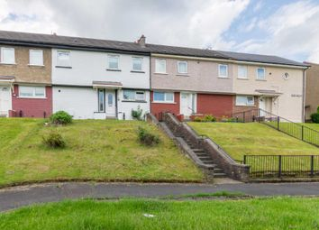 Thumbnail 3 bed detached house for sale in Barscube Terrace, Paisley