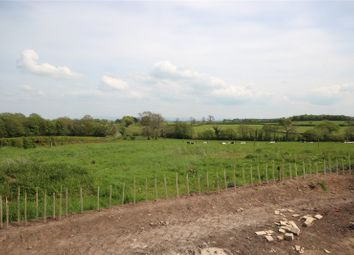 Thumbnail Property for sale in New Dwelling, Site Adjacent To Monkhill Farm, Monkhill
