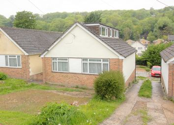 4 bed bungalow for sale in Melody Road, Biggin Hill, Westerham TN16