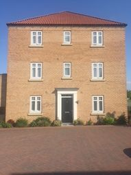 Thumbnail 3 bed semi-detached house for sale in Derwent Drive Lakeside, Doncaster, Doncaster