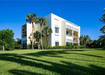 Thumbnail 2 bed town house for sale in 3555 Ocean Drive, Vero Beach, Florida, United States Of America