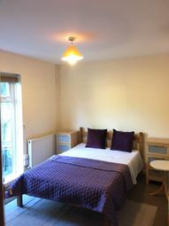 Thumbnail 3 bed terraced house to rent in Churchil Gardens, Acton
