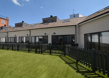 Thumbnail 2 bed mews house for sale in Bedford Mansions, Derngate, Northampton