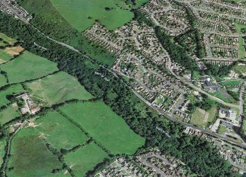 Thumbnail Land for sale in Farmland, Penyrheol, Caerphilly