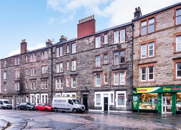 1 bed flat for sale in Albion Road, Easter Road, Edinburgh EH7