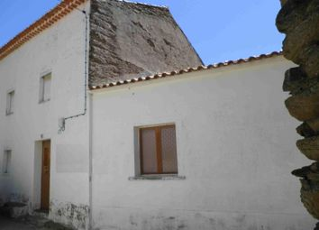 Thumbnail 3 bed semi-detached house for sale in Castelo Branco, Castelo Branco (City), Castelo Branco, Central Portugal