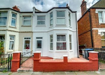 Thumbnail 3 bedroom semi-detached house for sale in St. Michaels Road, London