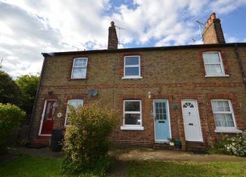 Thumbnail 2 bed property for sale in Station Road, Braintree