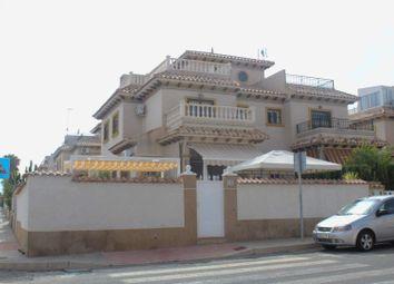 Thumbnail 2 bed villa for sale in Calle Malaquita, 03189 Orihuela, Alicante, Spain