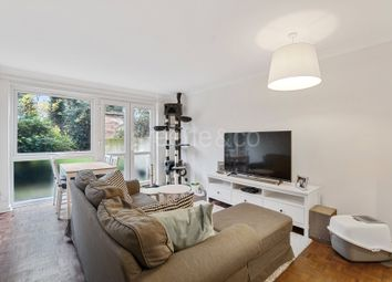 Thumbnail 1 bed property to rent in Jameson Lodge, 58 Shepherds Hill, Highgate