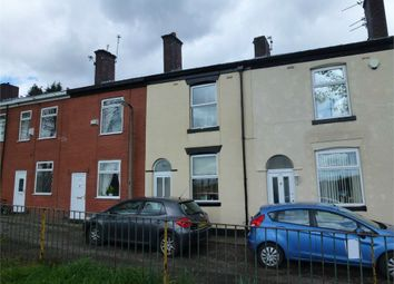 2 bed terraced house to rent in Dean Street, Radcliffe, Manchester M26