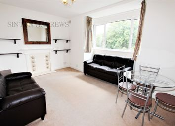 Thumbnail 1 bedroom flat to rent in Mount Avenue, Ealing