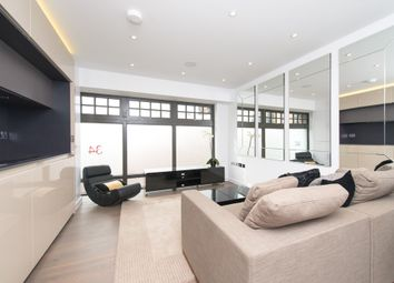 1 bed flat to let in Fortess Road
