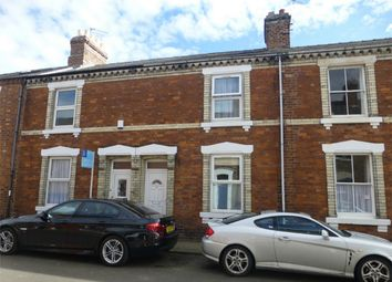 Thumbnail 3 bed terraced house for sale in Ambrose Street, Fulford, York