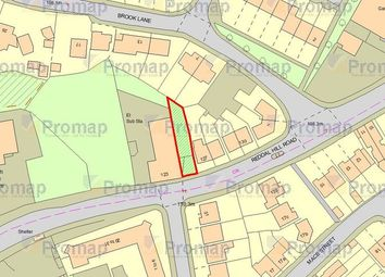 Thumbnail Land to let in Reddal Hill Road, Cradley Heath