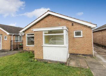 3 bed property for sale in Frome Avenue, Oadby, Leicester LE2