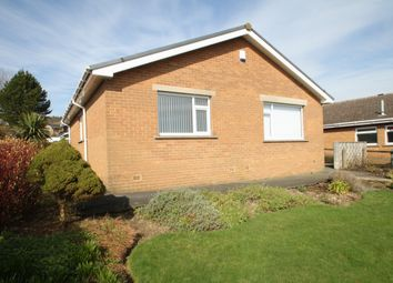 Thumbnail 2 bed bungalow to rent in Gleneagles Way, Fixby, Huddersfield