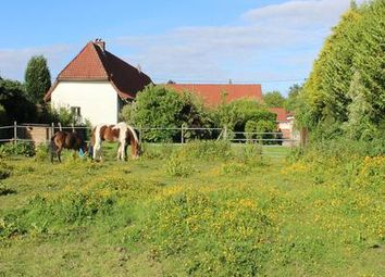 Thumbnail 4 bed property for sale in Sains-Les-Fressin, Pas-De-Calais, France