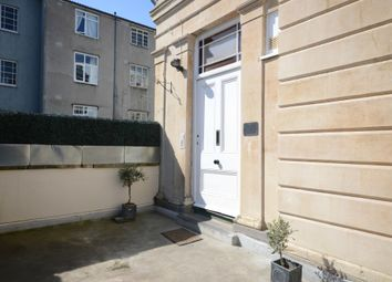 Thumbnail 3 bedroom flat to rent in Alma Vale Road, Clifton, Bristol