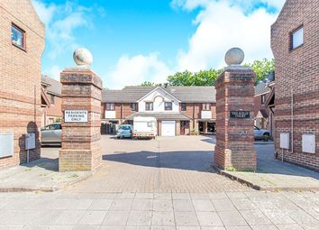 Thumbnail 1 bed flat for sale in Britain Street, Portsmouth