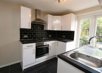 Thumbnail 3 bed terraced house to rent in Bedonwell Road, Belvedere
