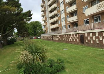 1 bed flat to rent in Manor Lea, Boundary Road, Worthing BN11