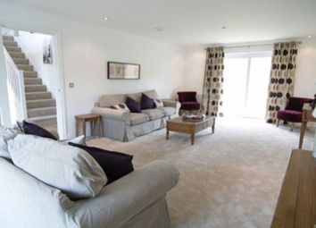Thumbnail 6 bed detached house for sale in The Bleaberry House Type, Rock Lea, Barrow-In-Furnes