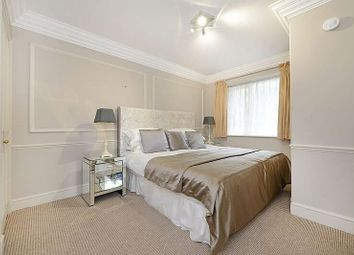 Thumbnail 2 bed barn conversion to rent in Fitzjohns Avenue, London