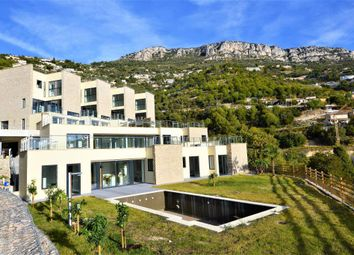 Thumbnail 3 bed apartment for sale in Eze, Alpes Maritimes, France
