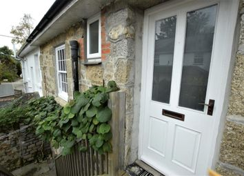 Thumbnail 2 bed flat for sale in Lelant, St. Ives, Cornwall