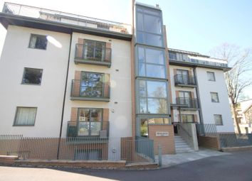 Thumbnail 2 bed property to rent in Brook House, Belworth Drive, Cheltenham
