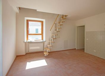 Thumbnail 1 bed apartment for sale in Bagnone, Massa And Carrara, Italy