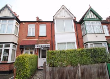 Thumbnail Room to rent in Butler Road, Harrow, Middlesex