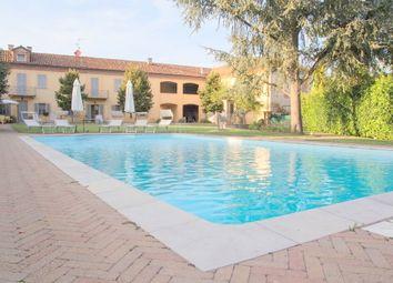 Thumbnail 5 bed villa for sale in Castellazzo, Portacomaro, Asti, Piedmont, Italy