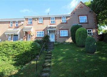 Thumbnail 2 bed detached house to rent in Victoria Hall Gardens, Matlock