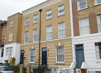 Thumbnail 2 bed flat to rent in 102 Shakspeare Walk, London