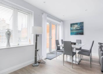 3 bed flat for sale in Greenhill Way, Harrow-On-The-Hill, Harrow HA1