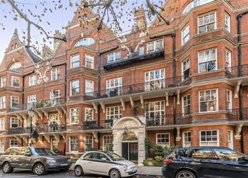 Thumbnail 4 bed flat to rent in Flood Street, London