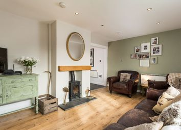 Thumbnail 3 bed terraced house for sale in Derwent Walk, Huntington, York