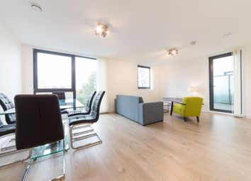 Thumbnail 3 bedroom flat to rent in Bloom House, 5 Verney House, London