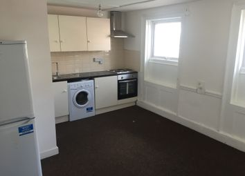 Thumbnail 2 bed flat to rent in Denmark Hill, London. SE5,