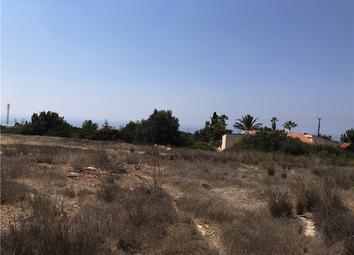 Thumbnail Land for sale in Pegeia, Peyia, Cyprus