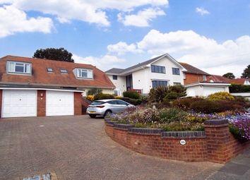 Thumbnail Room to rent in Lake Drive, Hamworthy, Poole
