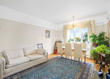 Thumbnail 2 bedroom flat for sale in Embassy House, Cleve Road, London