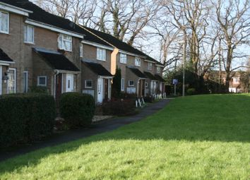 Thumbnail 2 bedroom terraced house to rent in Monarch Way, West End, Southampton