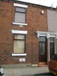 Thumbnail 3 bed shared accommodation to rent in West Brampton, Newcastle, Newcastle-Under-Lyme