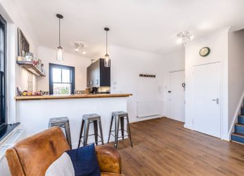 Thumbnail 2 bedroom flat for sale in Anson Road, Tufnell Park